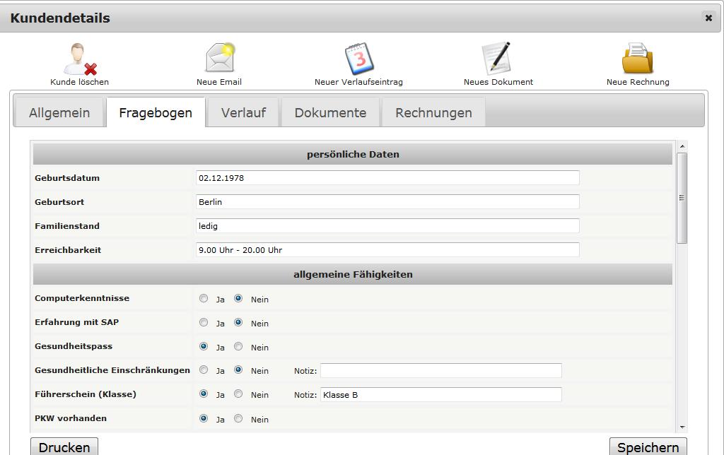 Freelancer Chemnitz - Programmierung, Webdesign, Software-Entwicklung für PHP, MySQL, HTML, CSS ...